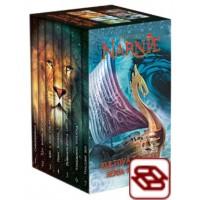 Kroniky Narnie