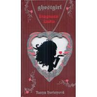 Ghostgirl 3-Diagnóza: láska