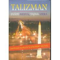 Talizman – Sväté miesta,tajná viera