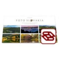 Foto Slovakia