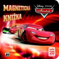 Autá (Disney/ Pixar)