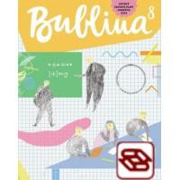 Bublina 8 (detský časopis)