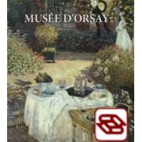Musée d´Orsay