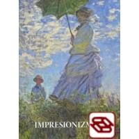 Impresionizmus