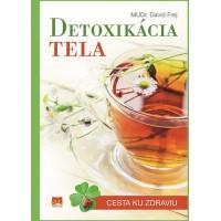 Detoxikácia tela