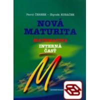 Nová maturita - Matematika - interná časť