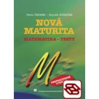 Nová maturita - Matematika - testy