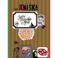 Jožko Mrkvička Spáč - Moja kniška