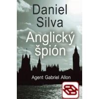 Anglický špión