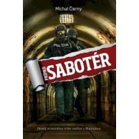 Prípad Sabotér