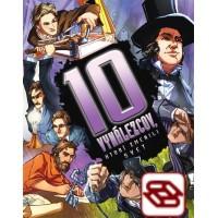 10 vynálezcov, ktorí zmenili svet