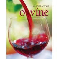 O víne