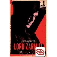 Lord Zarmut - Demonata 1