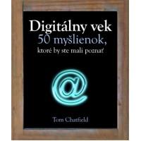 Digitálny vek