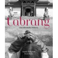 Labrang – svet tibetského kláštora