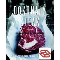 Dokonalý steak (slovenský jazyk)