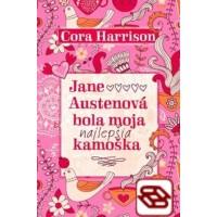 Jane Austenová bola moja najlepšia kamoška