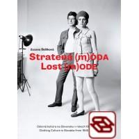 Stratená m(ÓDA)/Lost m(ODE)