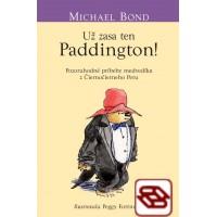 Už zasa ten Paddington