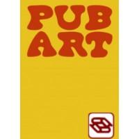 Pub Art
