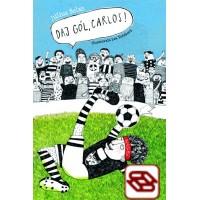 Daj gól, Carlos!