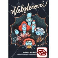 Websterovci