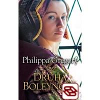 Druhá Boleynová