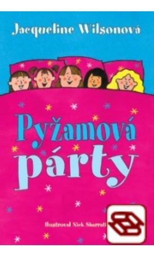 Pyžamová párty