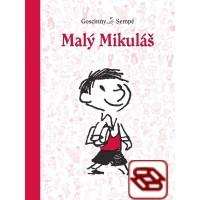 Malý Mikuláš (1.)