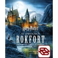 Harry Potter: Rokfort
