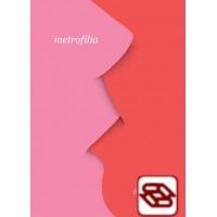 metrofília