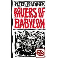 Rivers of Babylon - Rivers of Babylon 1