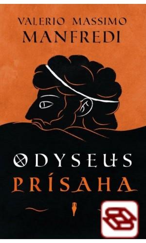 Odyseus - Prísaha