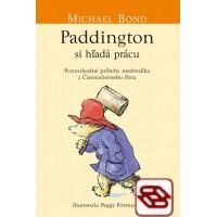 Paddington si hľadá prácu