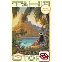 Tahiti - Utópia