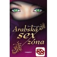 Arabská sexzóna