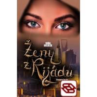 Ženy z Rijádu
