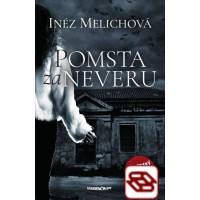 Pomsta za neveru - Slovenský triler