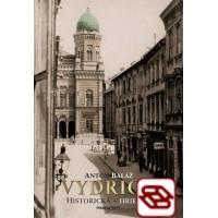 Vydrica - Historická – hriešna