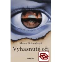 Vyhasnuté oči, 2. vydanie
