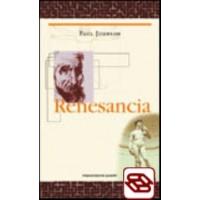 Renesancia: Fakty minulosti