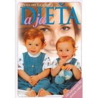 Dieťa a ja (Od narodenia do piatich rokov)
