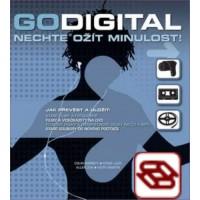 Go digital! - Nechte ožít minulost