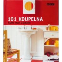 101 koupelna