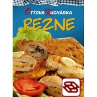 Rezne