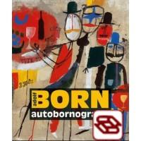 Adolf Born autobornografie