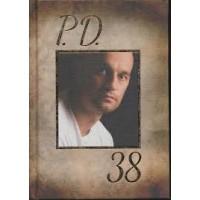 P. D. 38