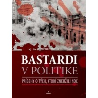 Bastardi v politike