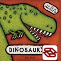 Dinosaury?!