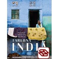 Farebná India